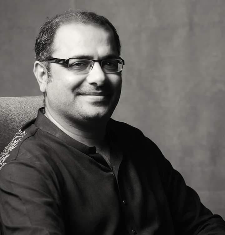 Javeid Ahmed Malik