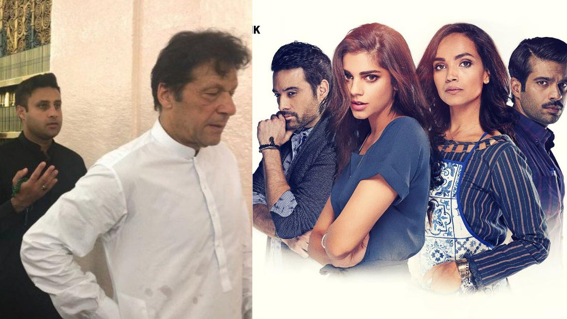 Who is Zulfi Bukhari? Get to know this Business Tycoon!