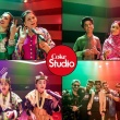 Coke Studio Season 11- symphonizing Pakistan