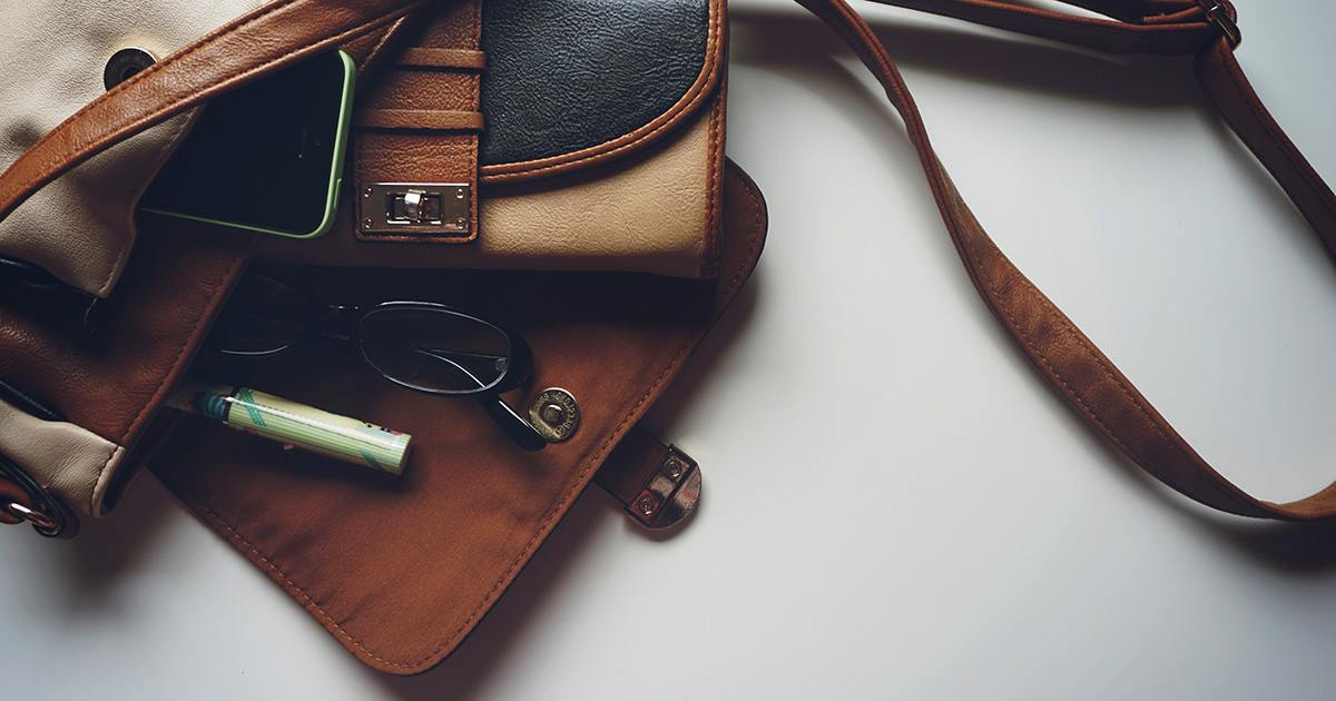 SOME OF THE BEST LEATHER BRANDS IN PAKISTAN – other than JAFFERJEES & HUB!