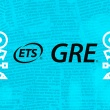 The GRE Test Prep – Here's How I Got A Good Score!