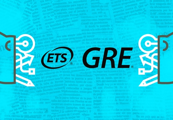 Gre test prep cover blog