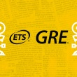 What Is The GRE Test, And How To Gear Yourself For It!