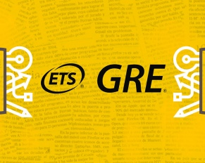 what is the gre test blog